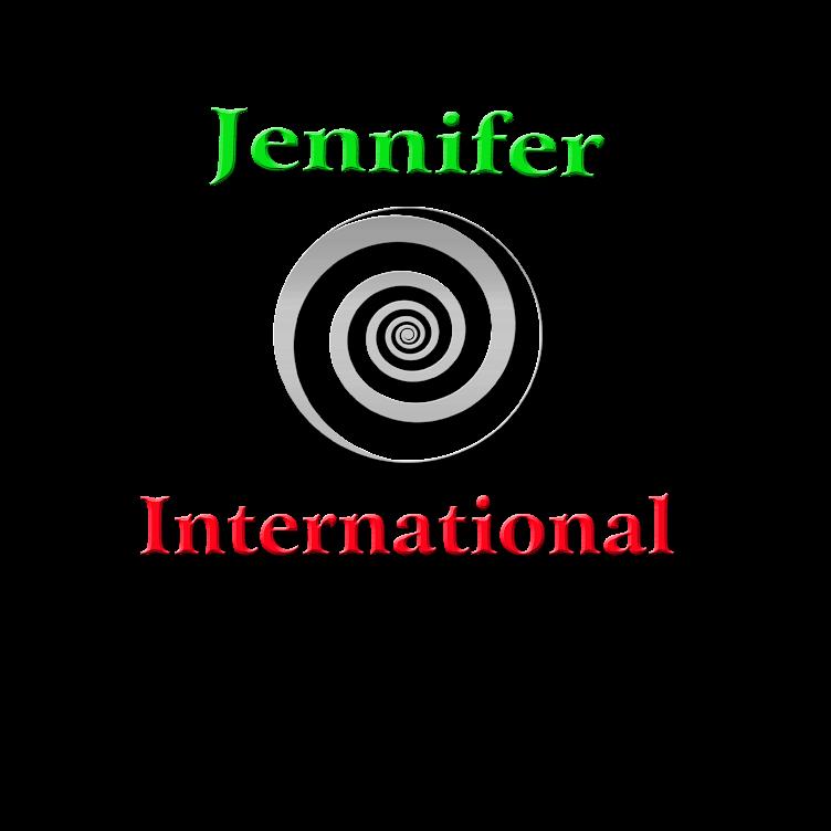 Jennifer International