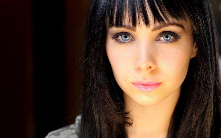 Turn - Season 2 - Ksenia Solo joins cast as regular