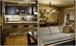 interiors design design interiors properties 09 21 11