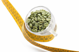Bakar Lemak Alami dengan Meningkatkan Metabolisme