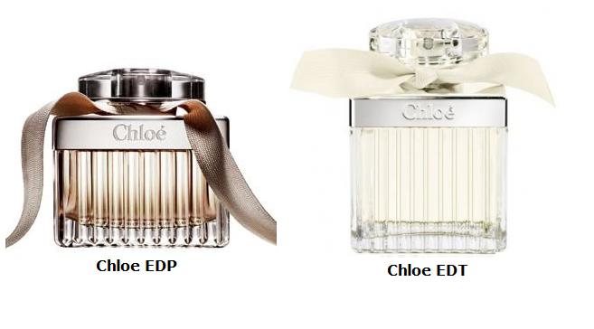 perfume ori murah, perfume ori reject, supplier perfume ori