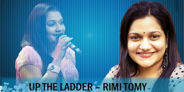 Listen to Rimi Tomy Songs on Raaga.com