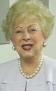 GALERIA DA SAUDADE