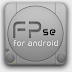 FPse for Android V.0.11.133 Full Version