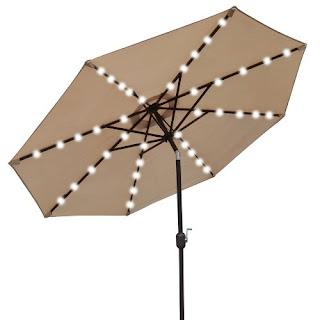 under our umbrellas. Black Bedroom Furniture Sets. Home Design Ideas