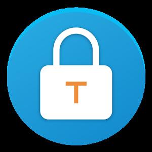 Download Smart AppLock Pro v3.10.3 APK Terbaru