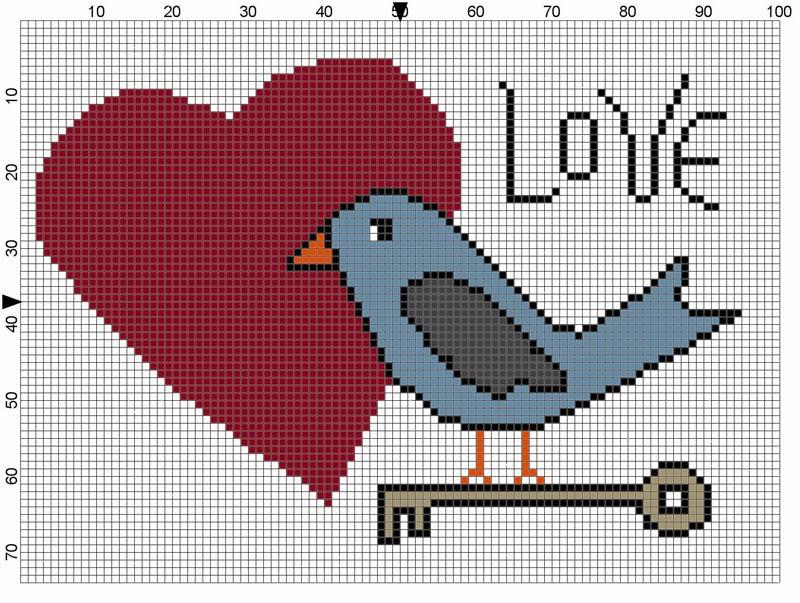http://3.bp.blogspot.com/-TQvI4yoIWVo/UvmQaH48kpI/AAAAAAAAGm8/MtqTJ0Vcn24/s1600/birdcross.jpg