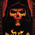 Diablo 2 Full Version Free