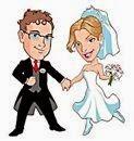 Casamento anulado