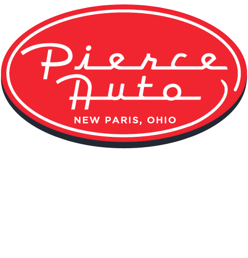 Pierce Auto Parts, Inc.