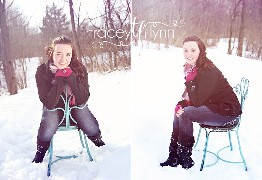plymouth mi senior pictures