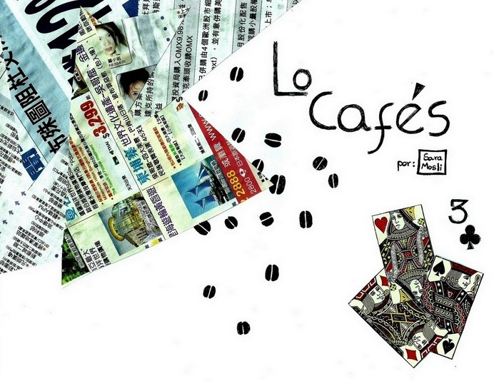 Lo Cafés