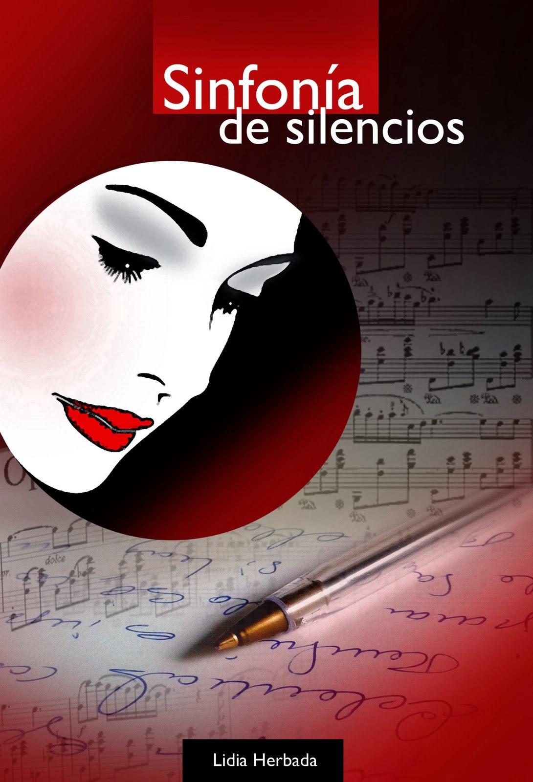 http://estantesllenos.blogspot.com.es/2014/02/sinfonia-de-silencios-lidia-herbada.html