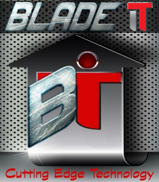 Blade IT