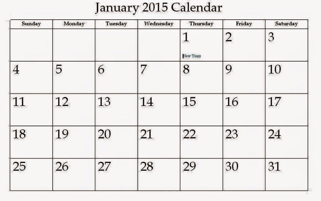 "Search Results for ""Kalnirnay November 2015"" – Calendar 2015"