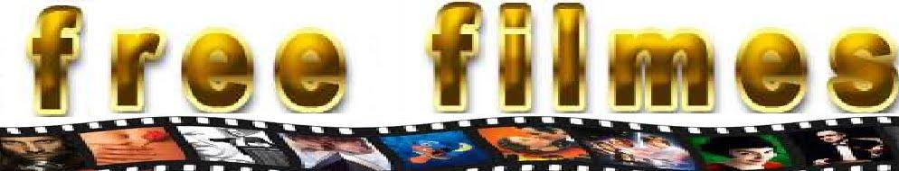 free filmes