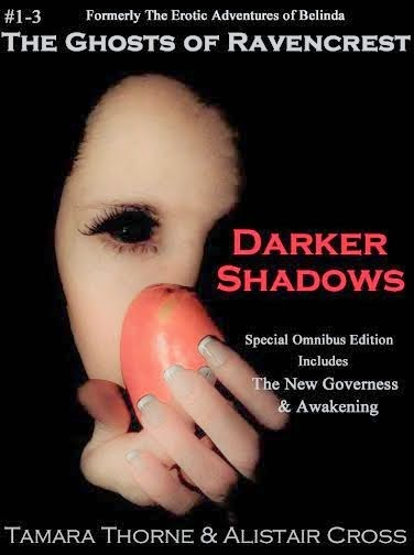 http://www.amazon.com/Darker-Shadows-Ghosts-Ravencrest-Book-ebook/dp/B00OZ4C21C/ref=asap_B00N446AZS?ie=UTF8