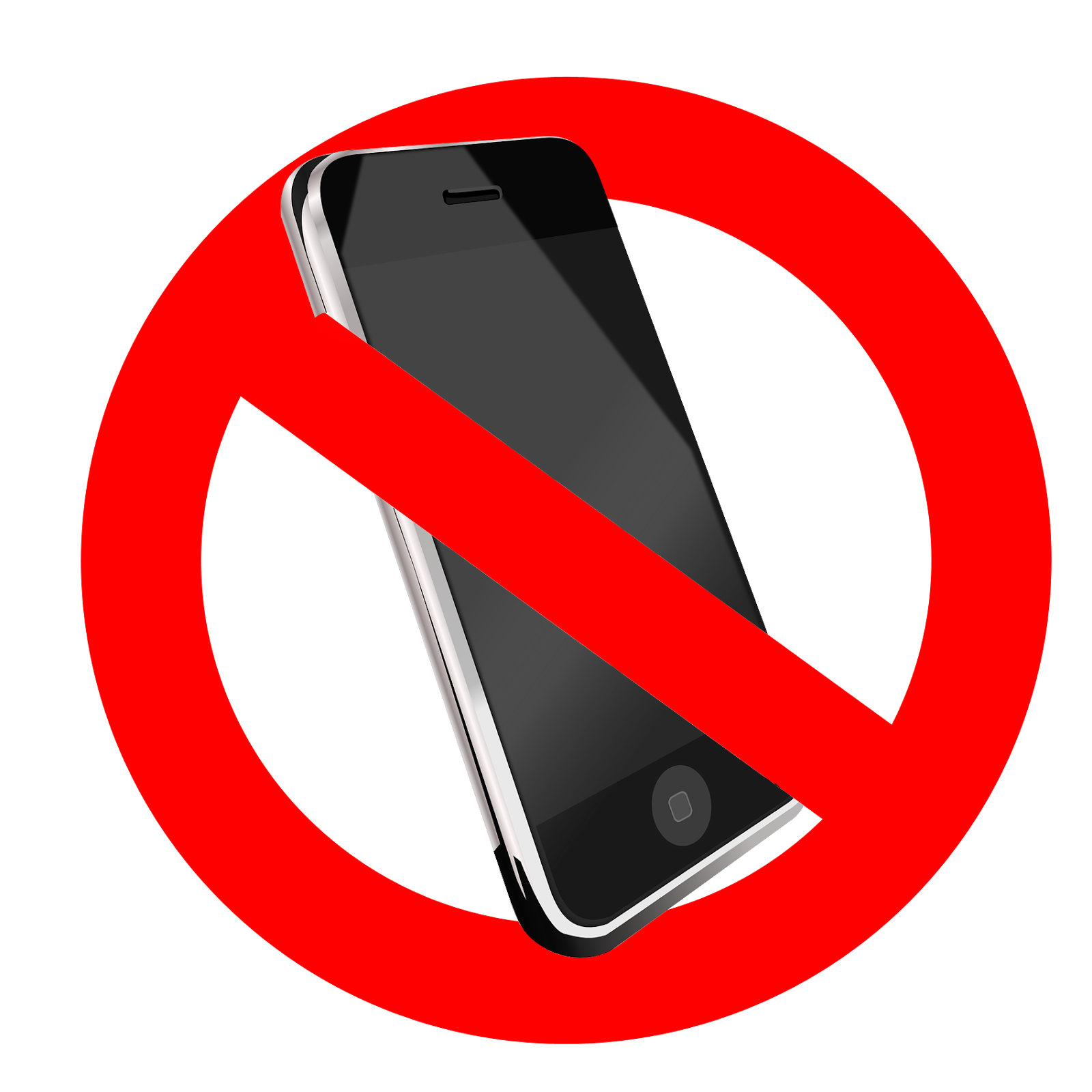 How to Stop Employees From Using Their Cell Phones at Work