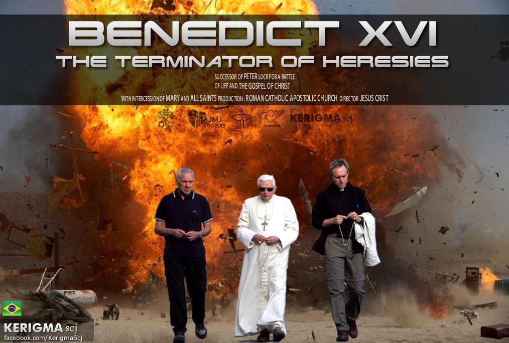 Herunterladen Terminator Genisys: Future War fr PC