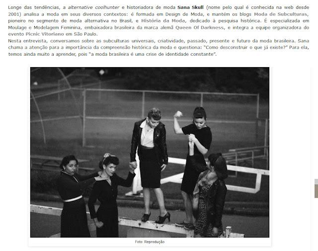 http://imperioretro.blogspot.com.br/2015/09/a-moda-brasileira-e-uma-crise-de.html