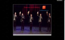 http://danielclavero.wix.com/b-vocal