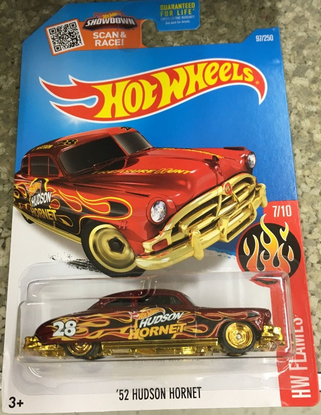 14 corvette stingray hot wheels 2016 super treasure hunt for 9 salon hot wheels 2016