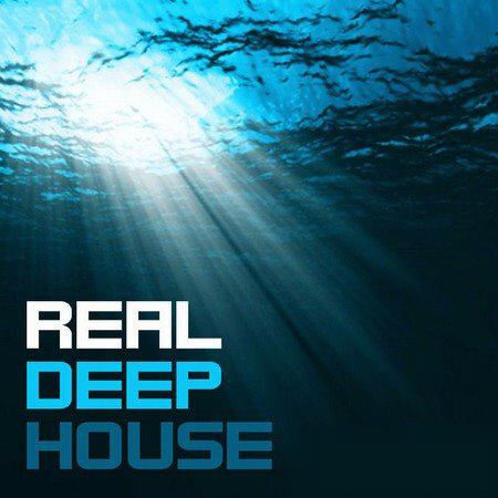 Deep house perdendo ou ganhando groove delight music for What s deep house music