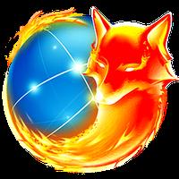 Mozilla Firefox Terbaru 2012