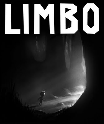 LIMBO PC Game Download Mediafire img