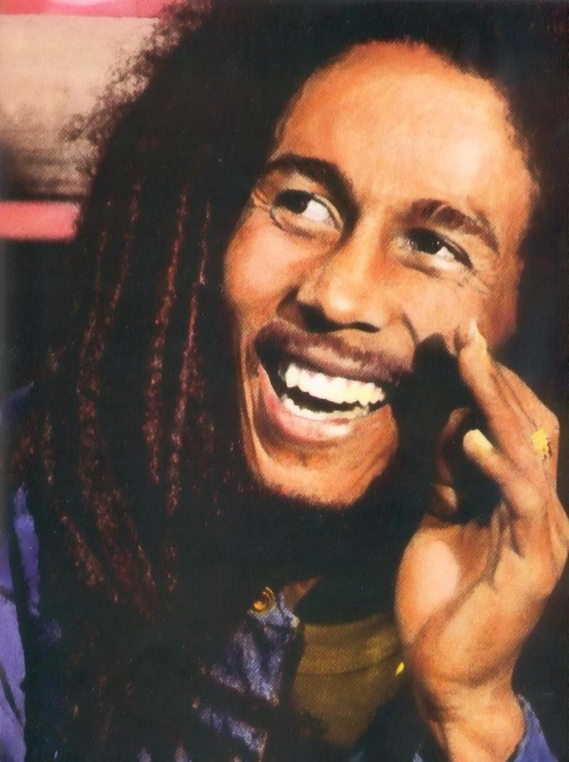 Gregs good music blog bob marley legend a few days ago was the 30th anniversary of bob marleys death so i thought it would be fitting to pay tribute to this legend in todays post altavistaventures Choice Image
