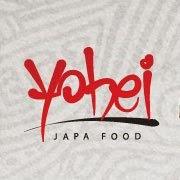 Yohei Japa Food