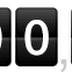 ¡2,000,000 de visitas en el blog!!! Aceptamos sugerencias amigos
