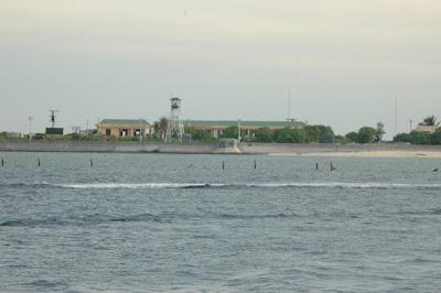 đảo Nam Yết