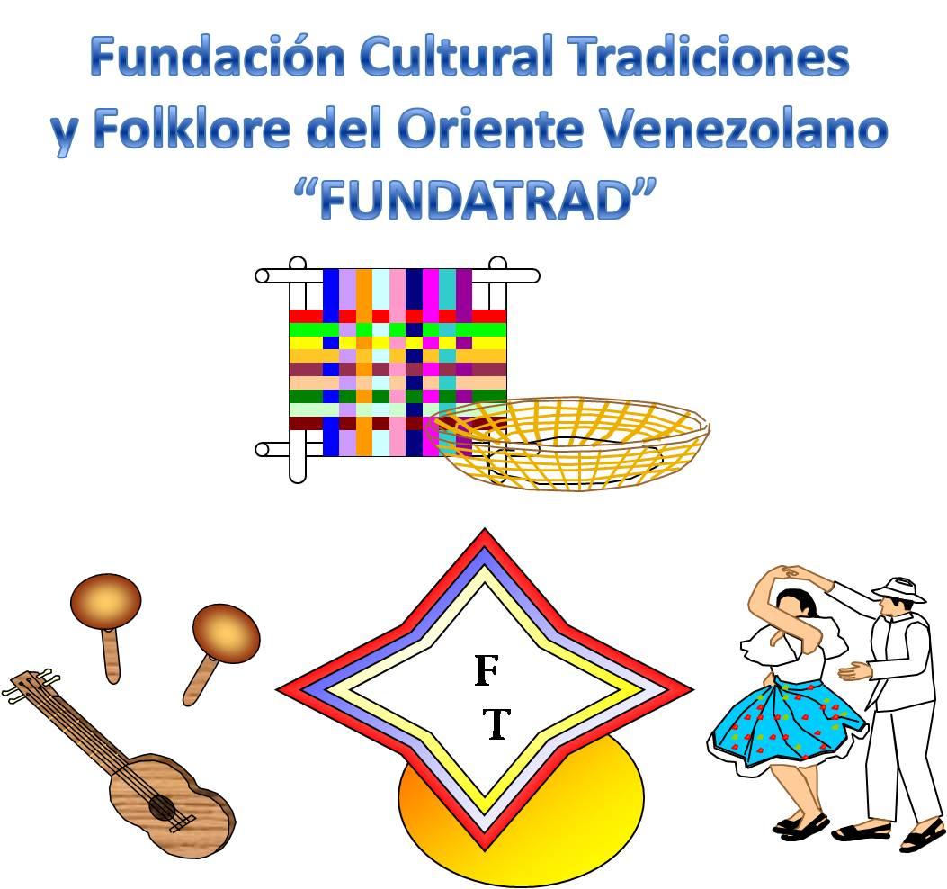 Tradiciones Y Cultura Estado Bol Var Tradiciones Y