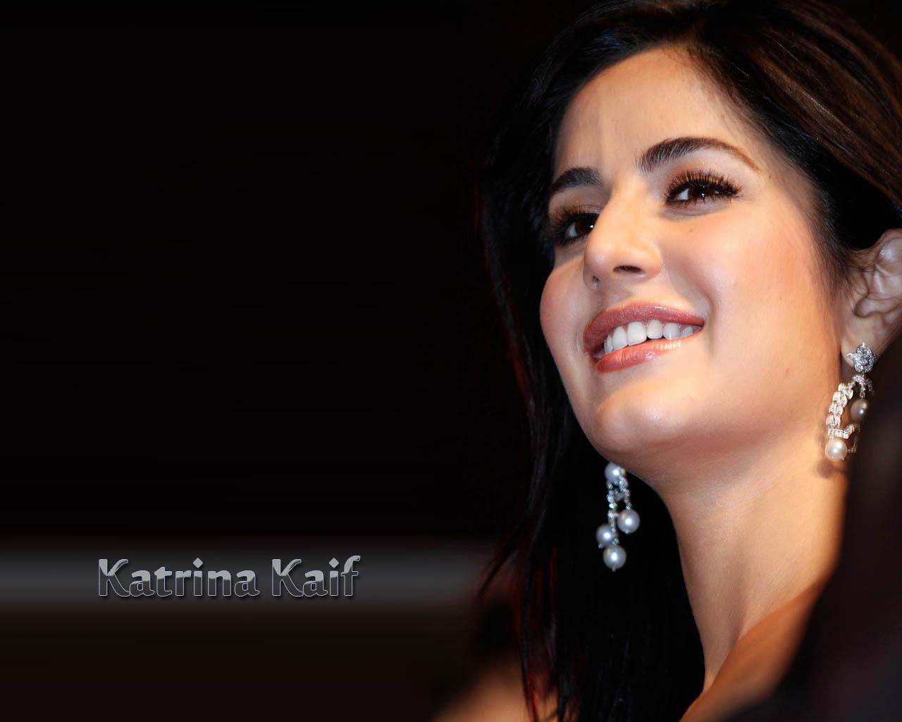 Katrina kaif sexy new