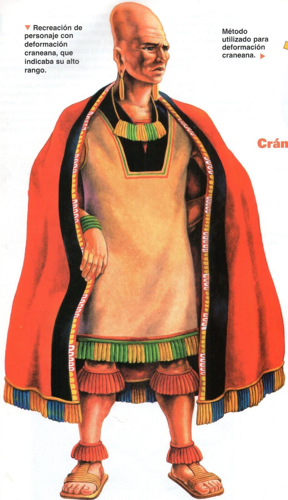 Эротика индейцев мочика фото 6 ...