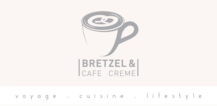 Bretzel & Café Crème