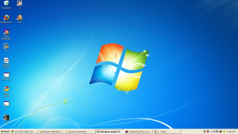 Net framework windows 7 ultimate