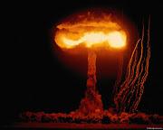 Atom Bomb Test . Wallpapers (atom bomb)