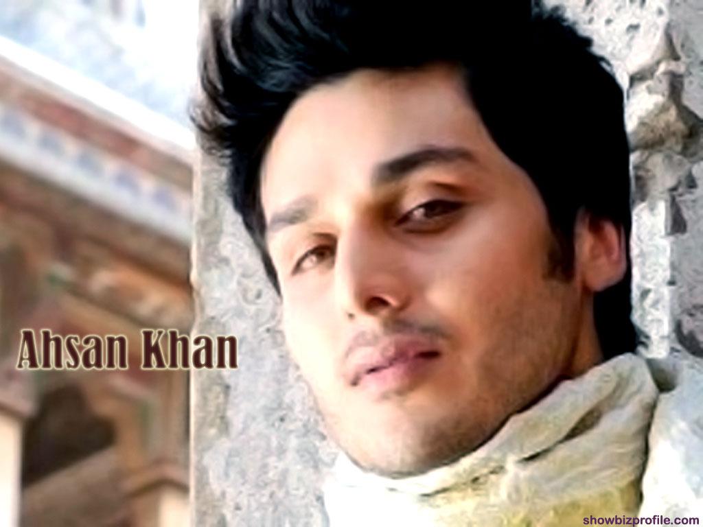 Ahsan Khan Wallpapers - MOST AMAZING WALLPAPERahsan khan