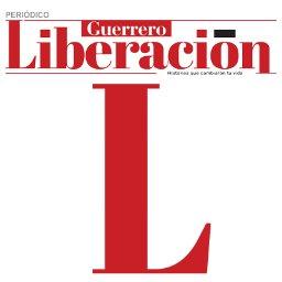 LIBERACIÓN GUERRERO