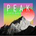 Peak by Ankit