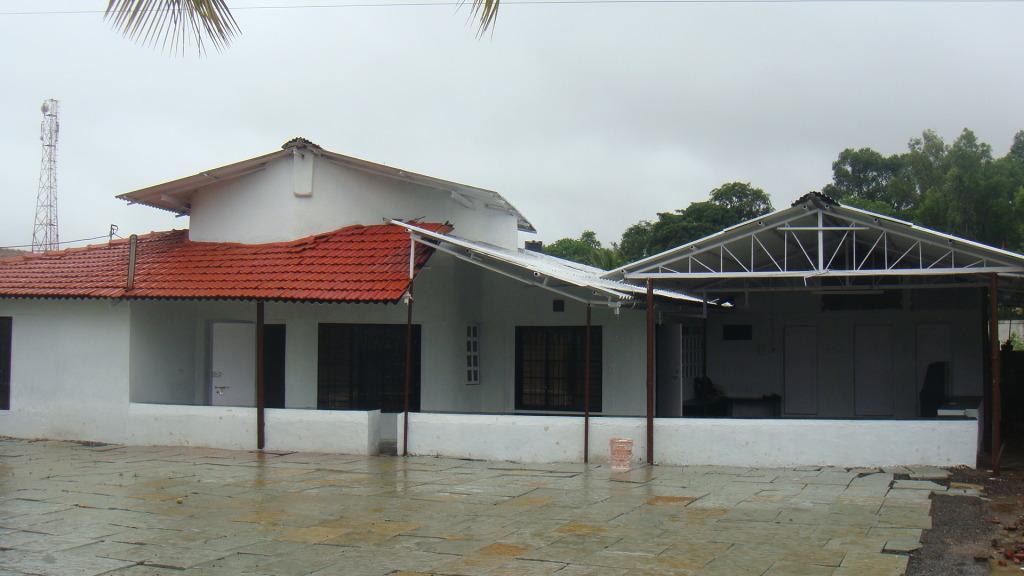 Rasa villa lonavala for rent 9930720306 narayani dham lonavala for Bungalow on rent in khandala with swimming pool