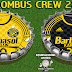 COLOMBUS CREW 2015 (EQ. UNITED)