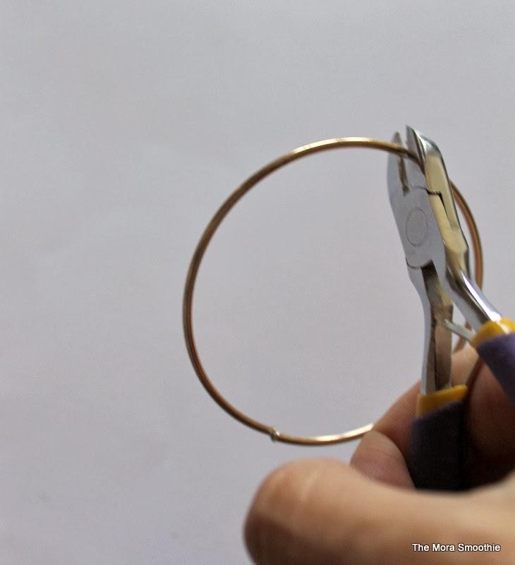 diy fashion, diy bracelet, diy vitafede, craft, craft bracelet, bracelet, vitafede bracelet, vitafede bracciale, themorasmoothie, diy fashion