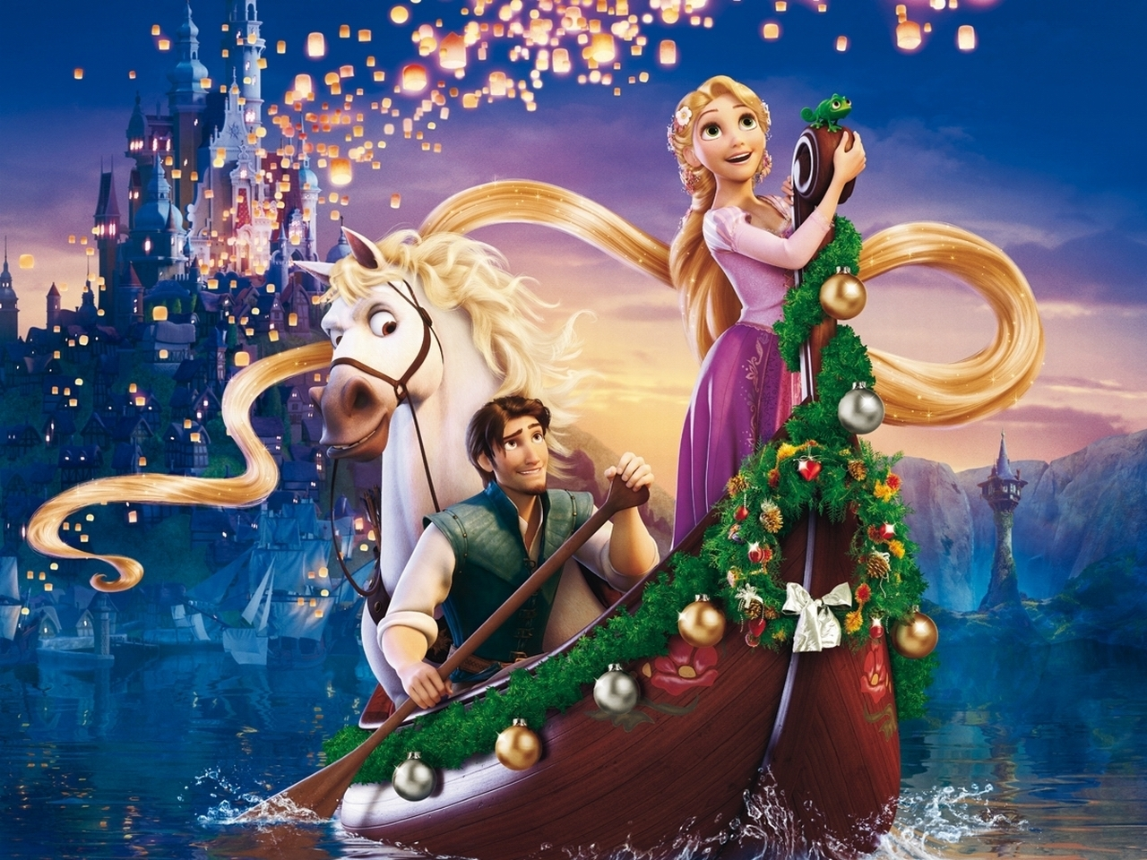 you can download free of cost all our new year disney wallpapers you can use our free wallpapers in high resolution for you pc desktop laptop