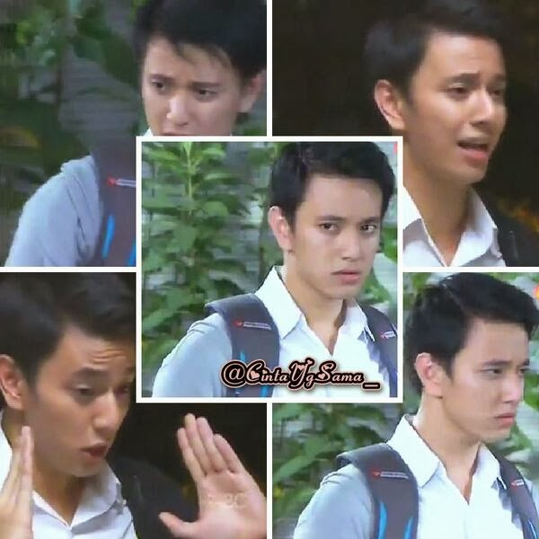 Billy Davidson - Nikko