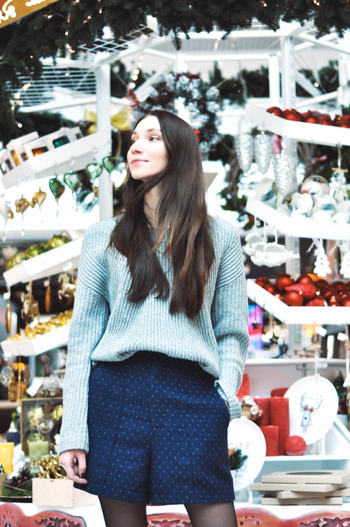 Украинские модные блоггеры, street style kiev, fashion blogger, blogger Anna Ovsiy