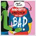 David Guetta & Showtek feat. Vassy 'Bad'