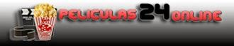 Peliculas 24 Online